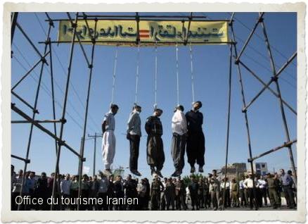 2023440236-pendaison-teheran-de-deux-assassins-d-un-haut-magistrat-iranien
