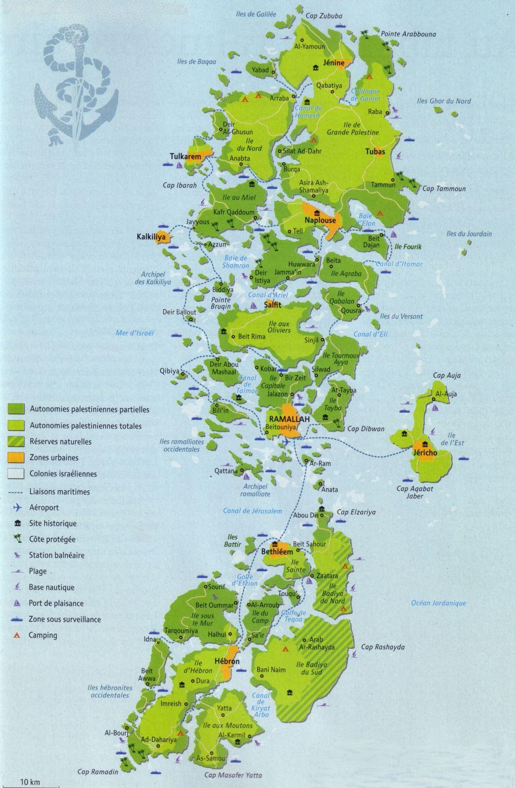 archipel_palestine_bousac2