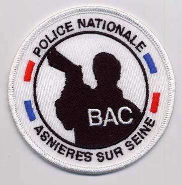 bac-asnieres