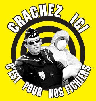 flic_crachat