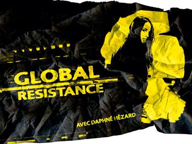 global_resistance
