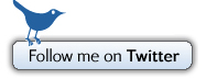 n_twitter