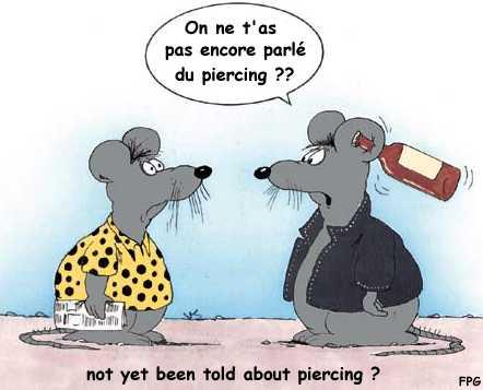 piercing707.jpg