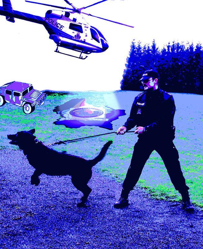police_et_materiel_copy.jpg