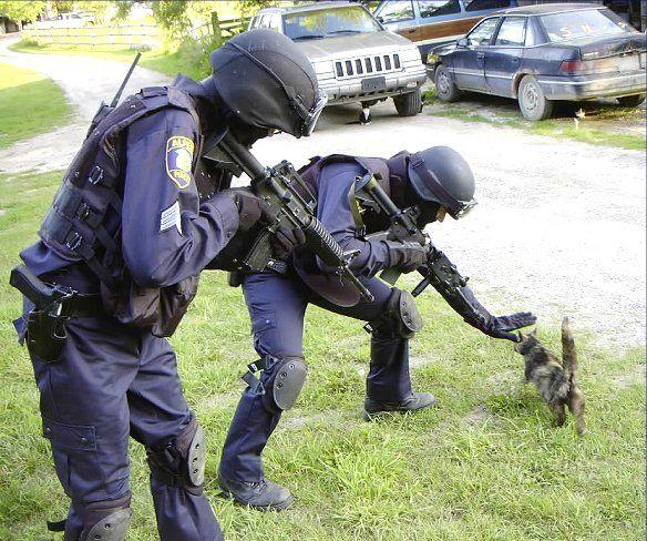 policiers.1215676476.jpg