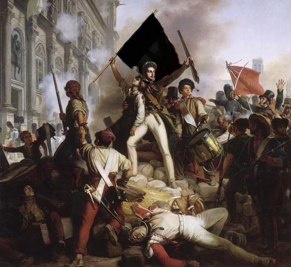 revolution-de-1830-combat-devant-l-hotel-de-ville-280718301
